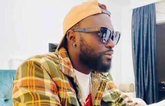 Naiboi Biography, Age, Real Name, Career, Songs, wife, Family, Net Worth