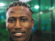 Octopizzo Biography, Career, Personal Life, Family and Net Worth