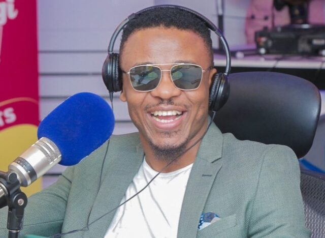 Alikiba Biography, Career, Personal Life, Family and Net Worth