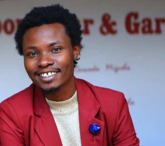Henry Desagu Biography, Career, Personal Life, Family and Net Worth
