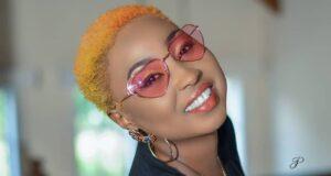 Vivian Kenya Bio - Age, Career, Education, Songs, Boyfriend, Net Worth