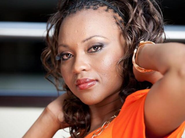 Ann Njogu Biography, Career, Personal Life, Family and Net Worth
