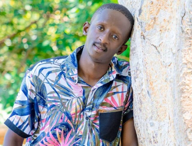 Njugush Biography, Real Age, Career, Personal Life, Family and Net Worth