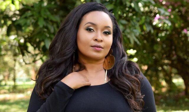 Sheila Mwanyigha Biography, Age, Career, Education, Husband, Net Worth