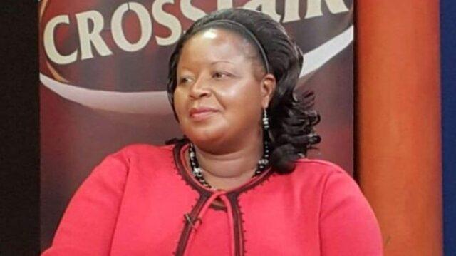 Margaret Wanjiru Biography, Age, Career, Family, Husband, Net Worth