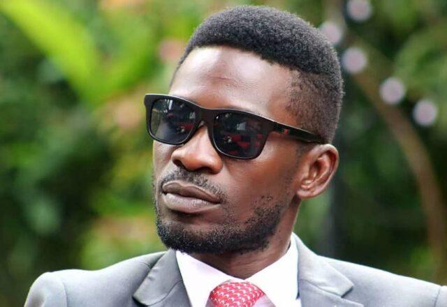 Bobi Wine Biography, Age, Career, Education, Songs, Wife, Children, Net Worth