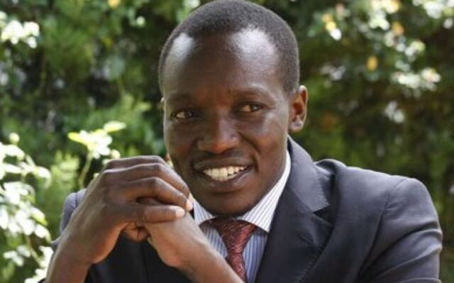 Simba Arati Biography, Age, Real Name, Career, Family, Net Worth