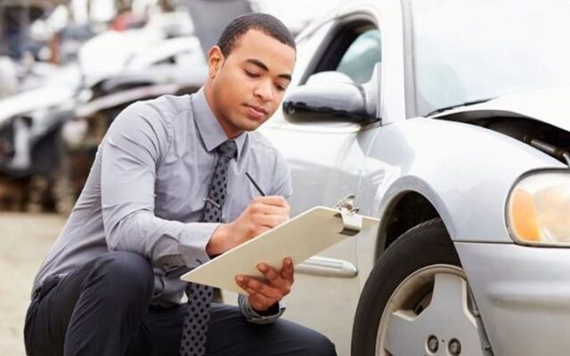A list of Best Car and Motor Insurance Companies in Kenya 2021/2022