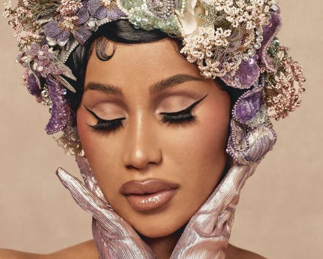 Cardi B Biography, Real Name, Age, Career, Net worth, and Boyfriend