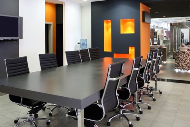 Top 10 Best Office Cleaning Companies in Nairobi and Contacts