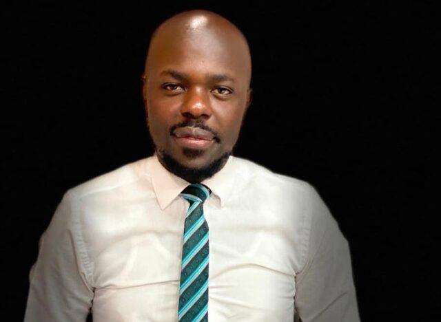 Makori Ongechi Biography, Age, Career, Education, Family, Net Worth