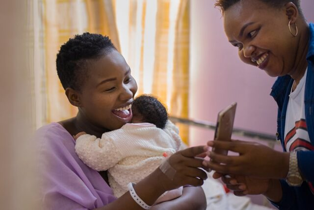 Best Maternity Hospitals In Mombasa, Contacts, Services and Charges