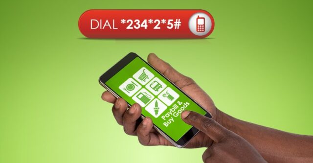 Latest Mpesa Withdrawal Charges and Rates 2021