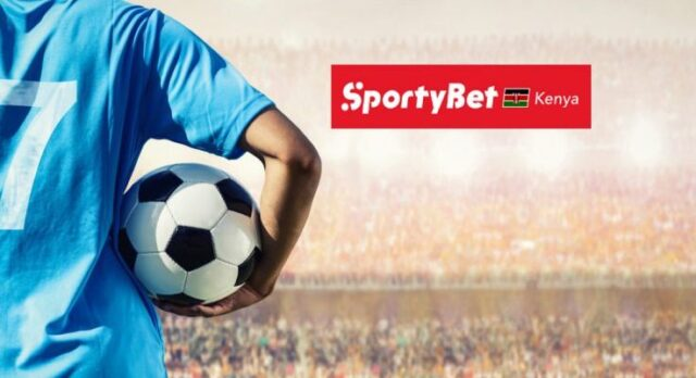 How to Register and Place Bets on SportyBet Kenya
