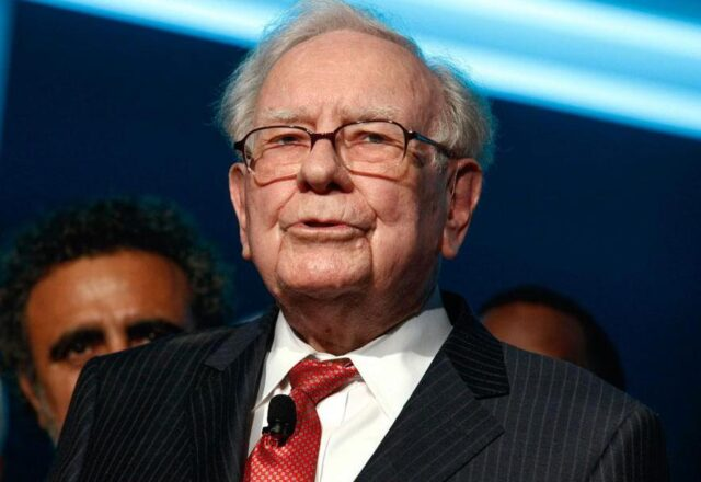 Top 10 Richest Families in the World, Sources of Wealth and Net Worth