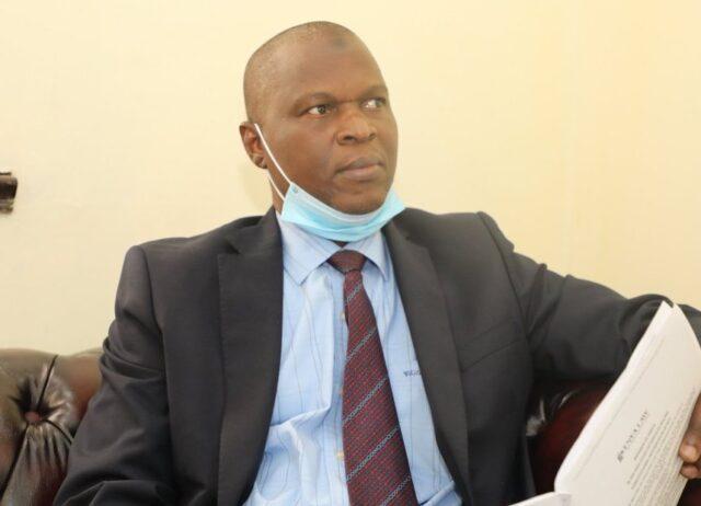 Said Juma Chitembwe Biography, Age, Career, Education, Net Worth, Family