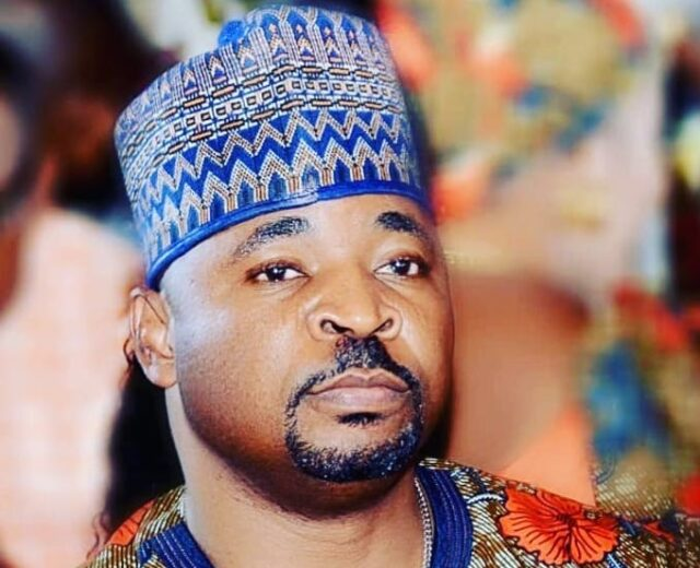 Mc Oluomo Biography, Net Worth, Age, Career, Education, Wife, Family