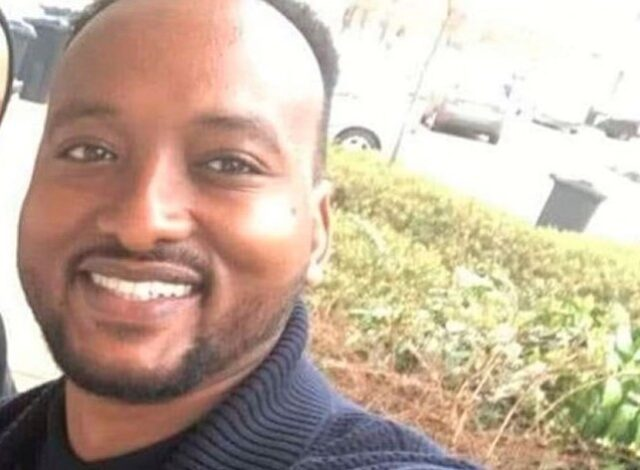 Bashir Mohamed Biography, Age, Net Worth, Wife, Family, Death