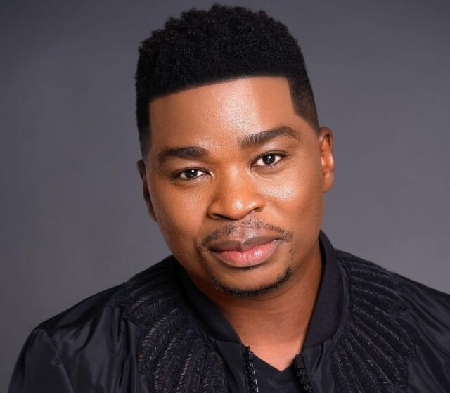 Dr Tumi Biography, Net Worth, Age, Career, Edcucation, Family, Wife