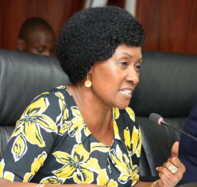 Why Teachers' Salaries May Delay up to Next Week