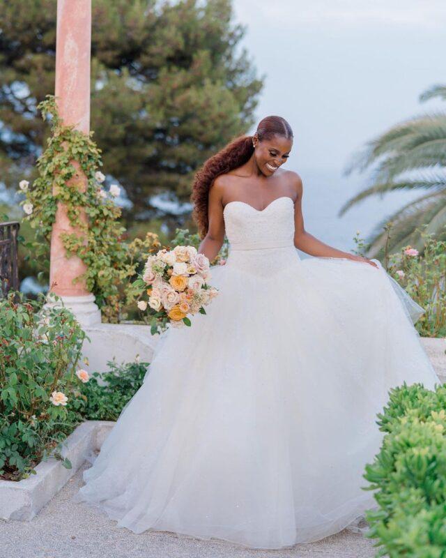 Issa Rae Wedding, Net Worth, Biography, Career, Personal Life