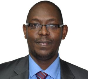 Timothy Tipila Ole Naeku net worth, biography, personal life, background, career journey
