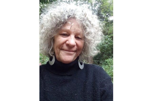 Joanna Stuchburry Biography, Murder, Personal Life, Environmental Activism