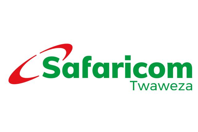Safaricom Selfcare Portal Login, How to Register and Use Portal