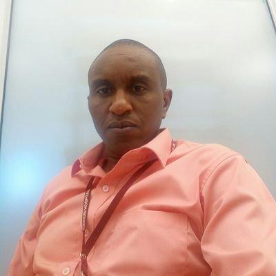 Dr. Reuben Okioma Biography, Net Worth, Personal Life, Career Journey