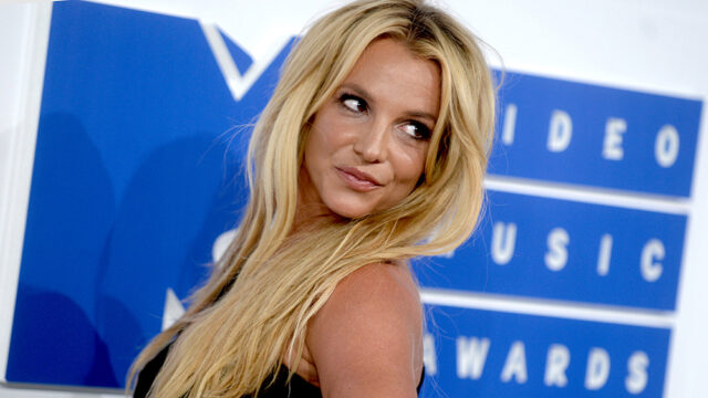 Britney Spears Biography, Net Worth, Personal Life, Career Journey