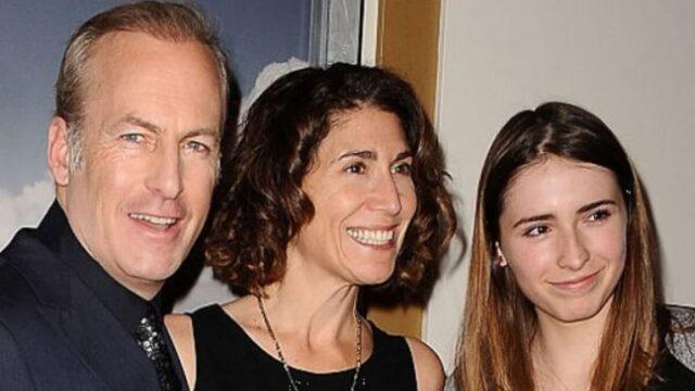 Erin Odenkirk Biography, Net Worth, Personal Life, Career Journey