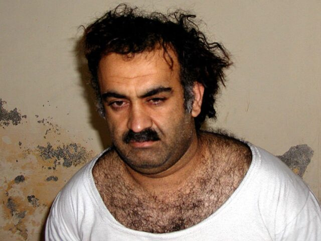 Khalid Sheikh Mohammed Biography, Net Worth, Personal Life, Career