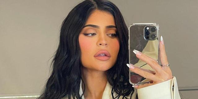Kylie Jenner Biography, Net Worth, Personal Life, Career Journey