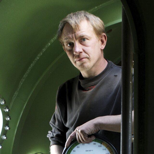 Peter Madsen Biography, Net Worth, Personal Life, Career Journey