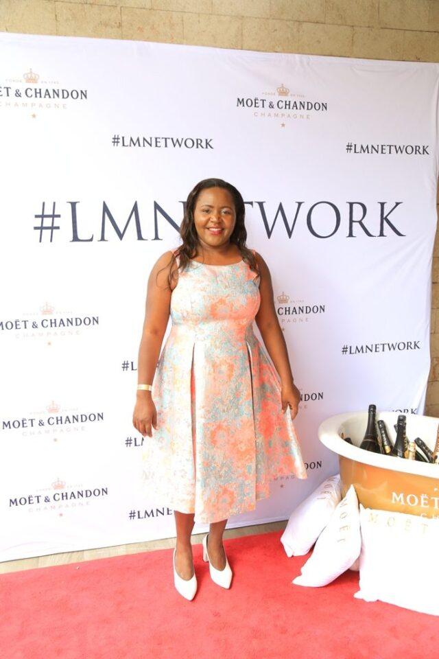 Sarah Kabu Biography, Net Worth, Personal Life, Career Journey