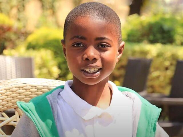 Onsongo Biography, Net Worth, Personal Life, Education, Career Journey